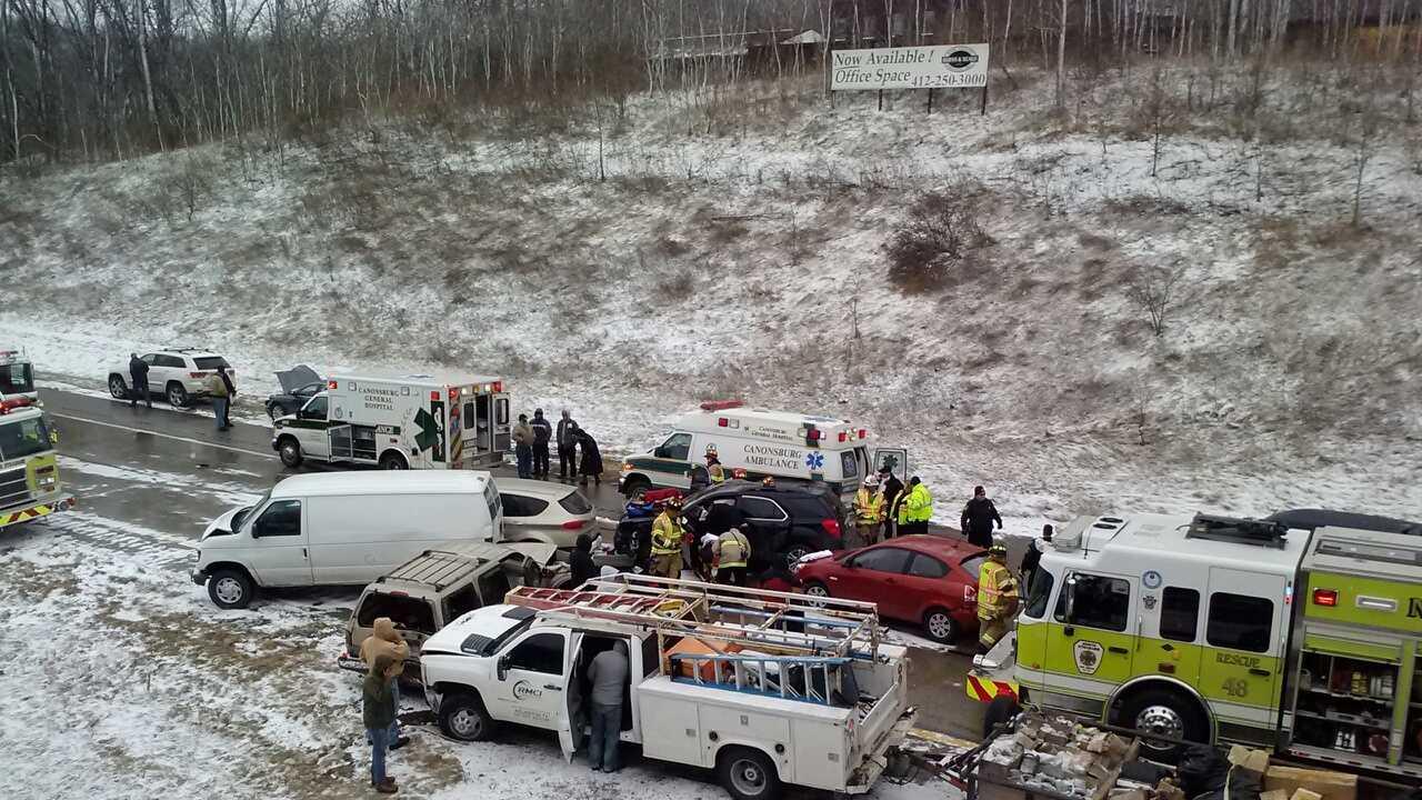 I-79 crash.jpg