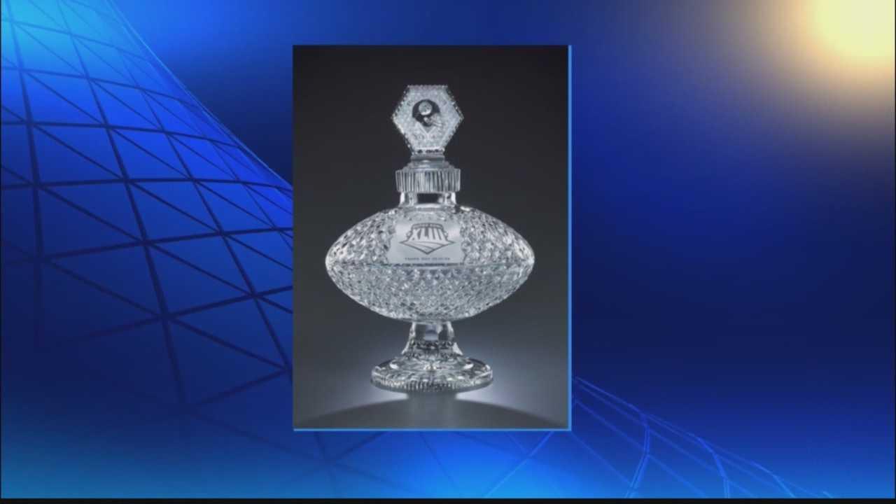 Super Bowl Waterford Crystal trophy.jpg