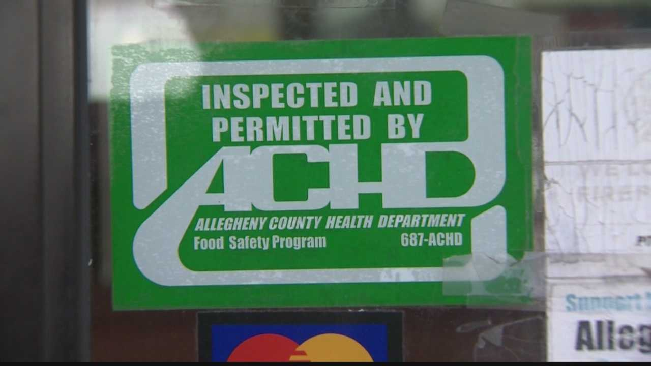 Inspected and permited by Allegheny County Health Department.jpg