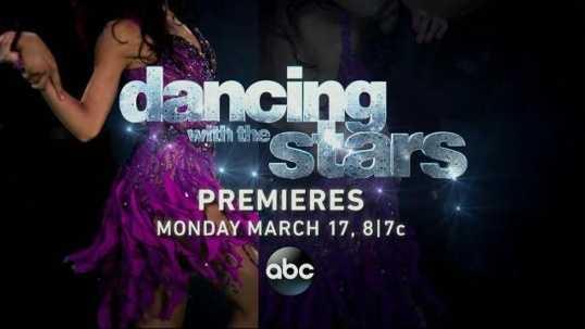 Season 18 debuts Monday, March 17 on WTAE.