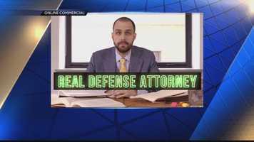 VIDEO: Watch Matt Belanger's report