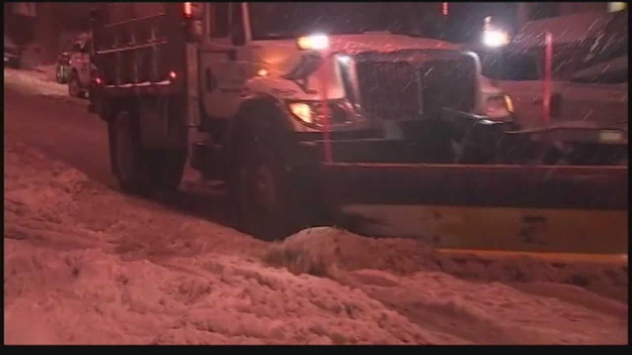 img-snow plow