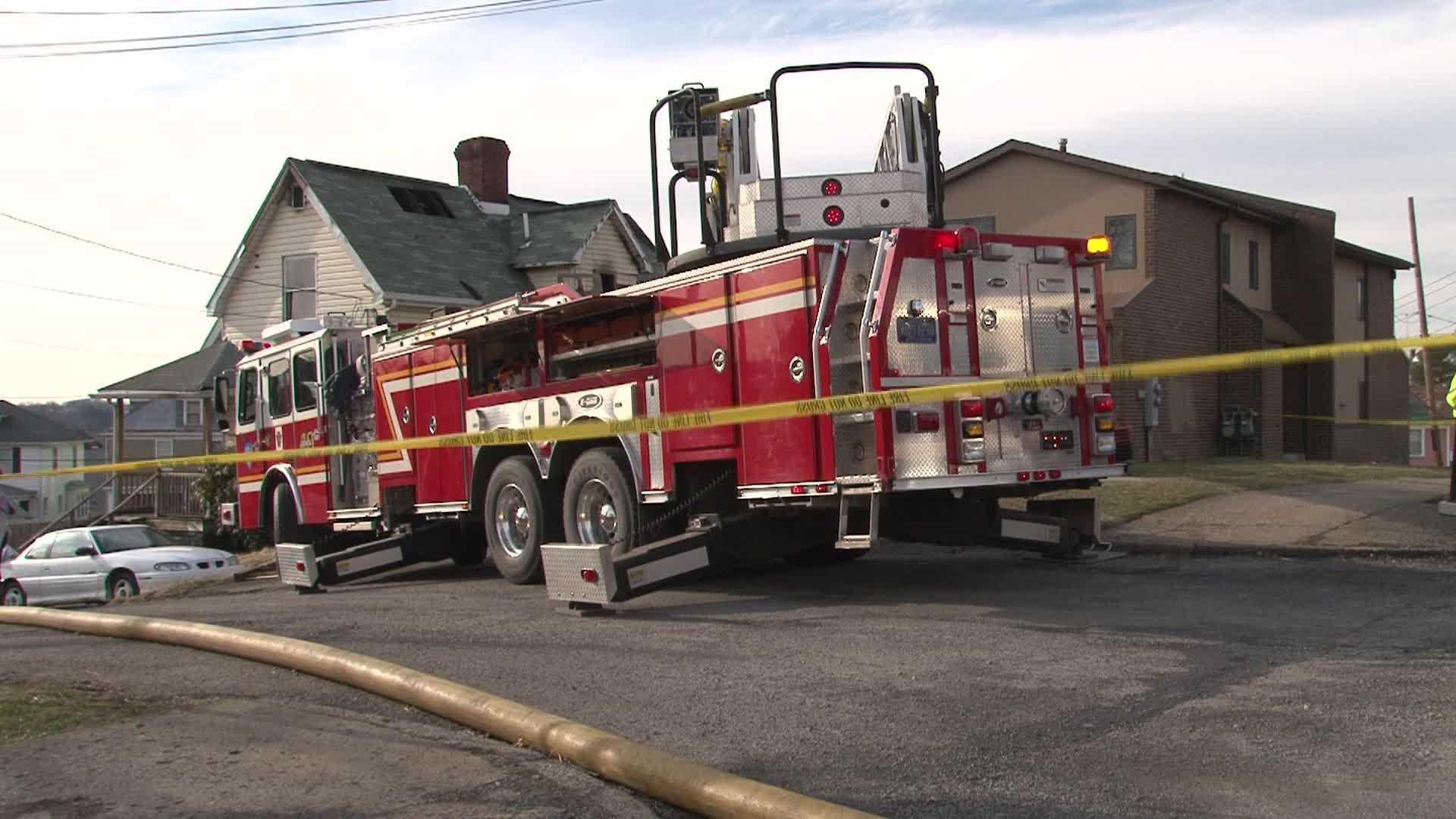 Uniontown house fire 03
