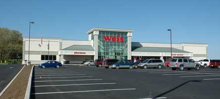 19. WEIS MARKETS INC.