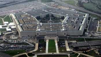 7. DEPARTMENT OF DEFENSE