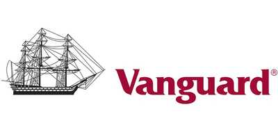 25. VANGUARD GROUP INC.