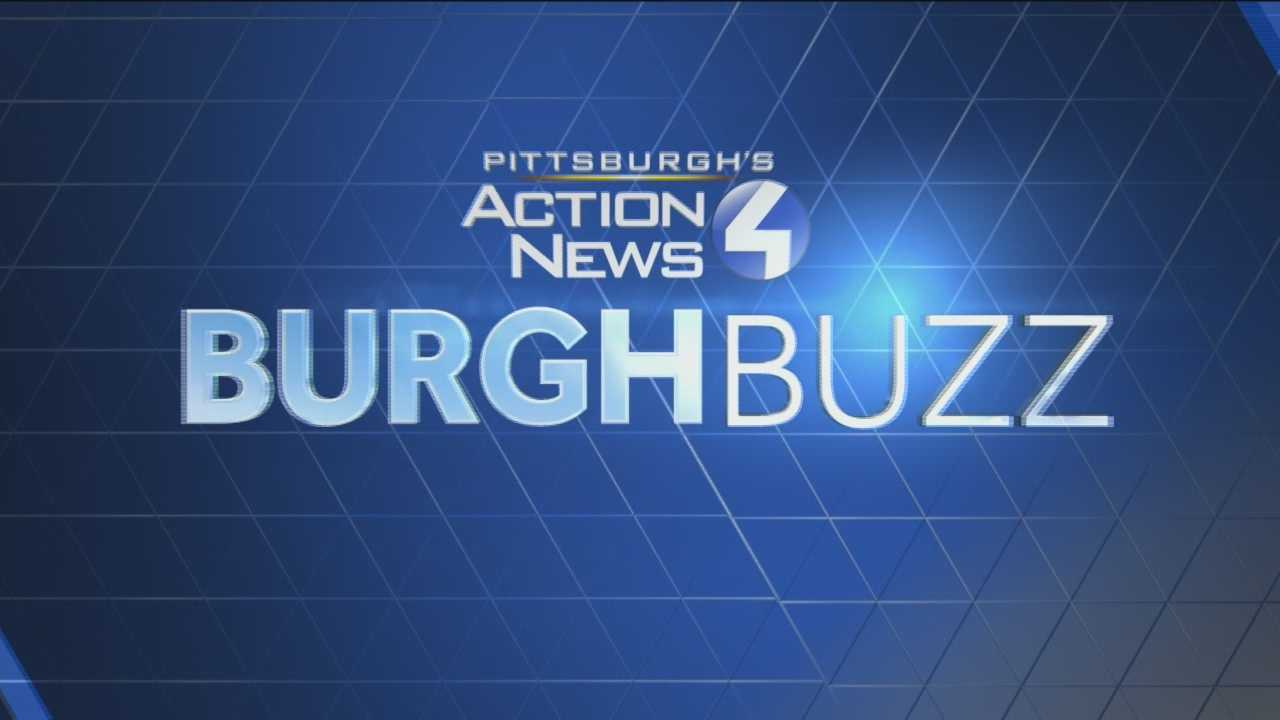 Pittsburgh's Action News 4 This Morning's Michelle Wright has this mornings happenings around town that will interest you and your family ranging from being in a movie to free admission to local museums.