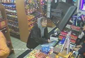 Anyone with information should call Leetsdale police at 724-266-1380 or Ross Township police at 412-931-9070.