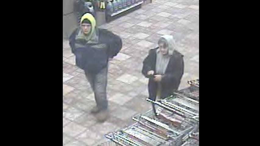suspects---no-caption.jpg
