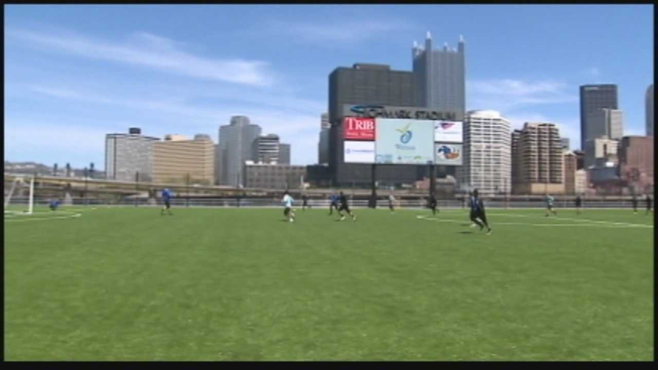 Owners Of Highmark Stadium File For Bankruptcy