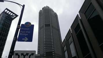 8. Bank of New York Mellon