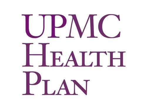 24. UPMC Health Plan Inc.