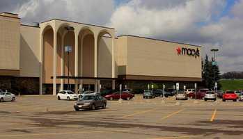 42. Macy's Retail Holdings Inc.