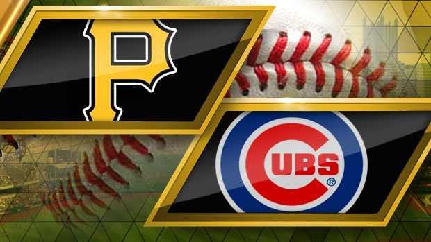 Pirates-Cubs.jpg
