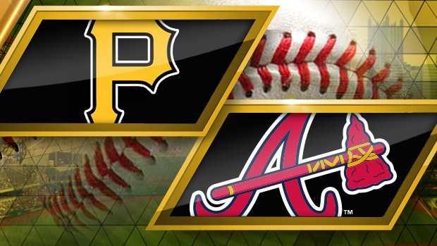 Pirates-Braves.jpg