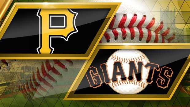 Pirates-Giants.jpg