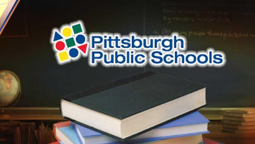 Pittsburgh Public Schools (generic)