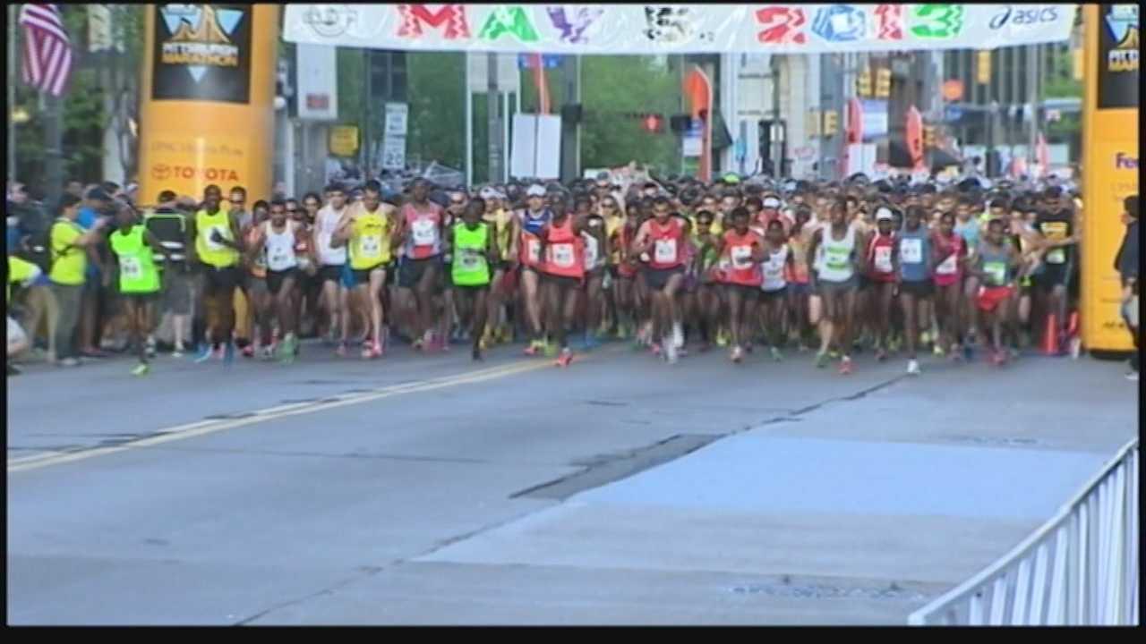 img-Pittsburgh Marathon