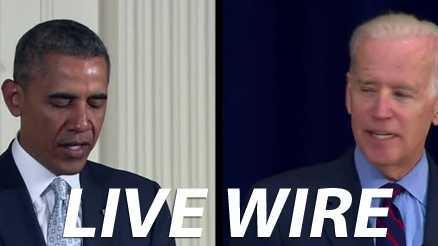:ove Wire Logo Obama Img