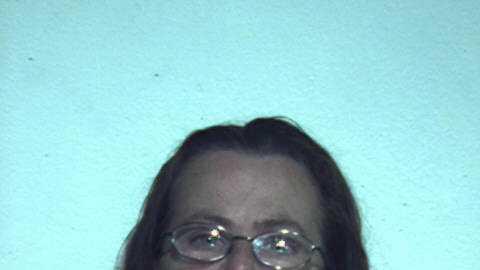 Brenda Pelzer