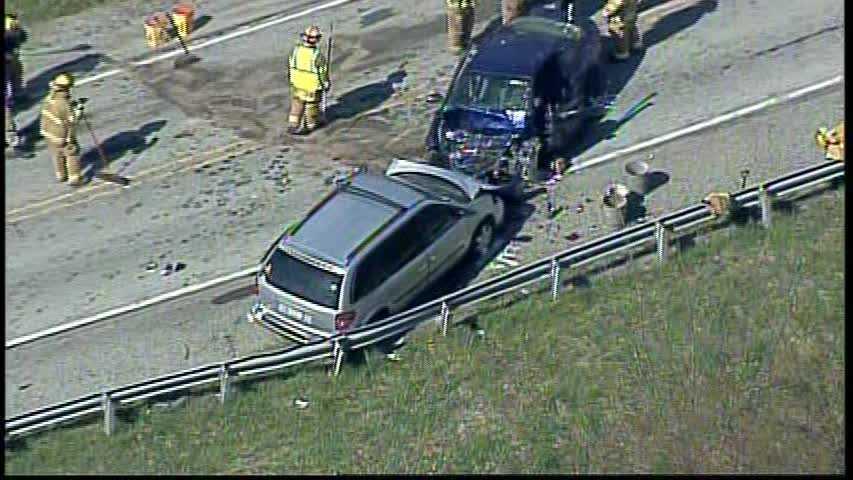 Allegheny Township crash 01