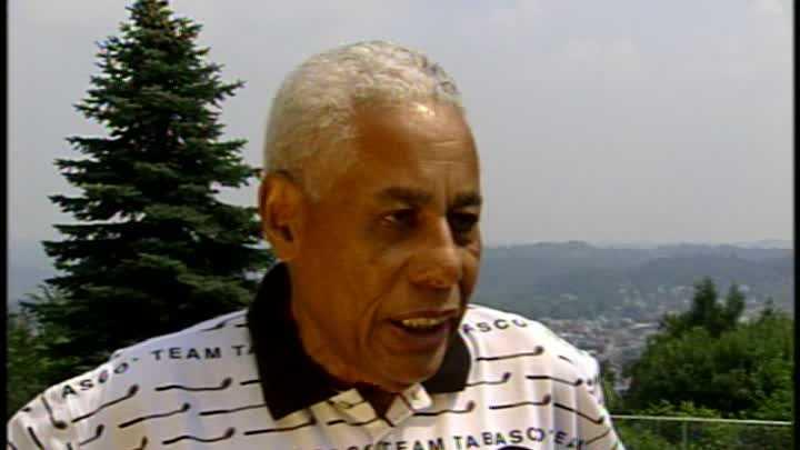 Bill Nunn
