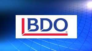 BDO USA (accounting and consulting firm) has in-house meetings discuss ways to balance family life with travel-filled schedules&#x3B; 16 to 28 days of paid time off per year&#x3B; fitness challenges, on-site gyms, free massage therapy and stress-management sessions&#x3B; unlimited tuition aid.