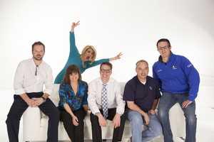 Kelly Frey photo-bmbs the WTAE Creative Services Crew