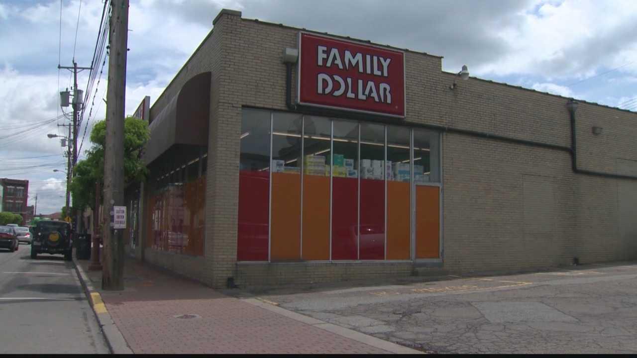img-Family Dollar in Sharpsburg