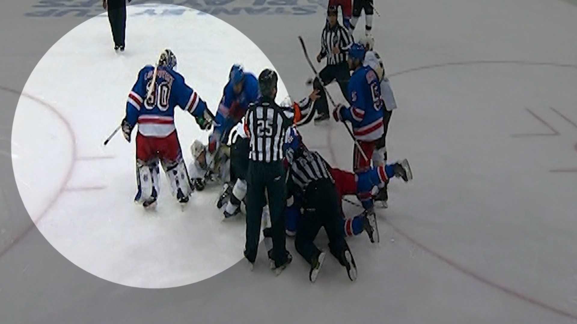 Lundqvist sprays Crosby.jpg