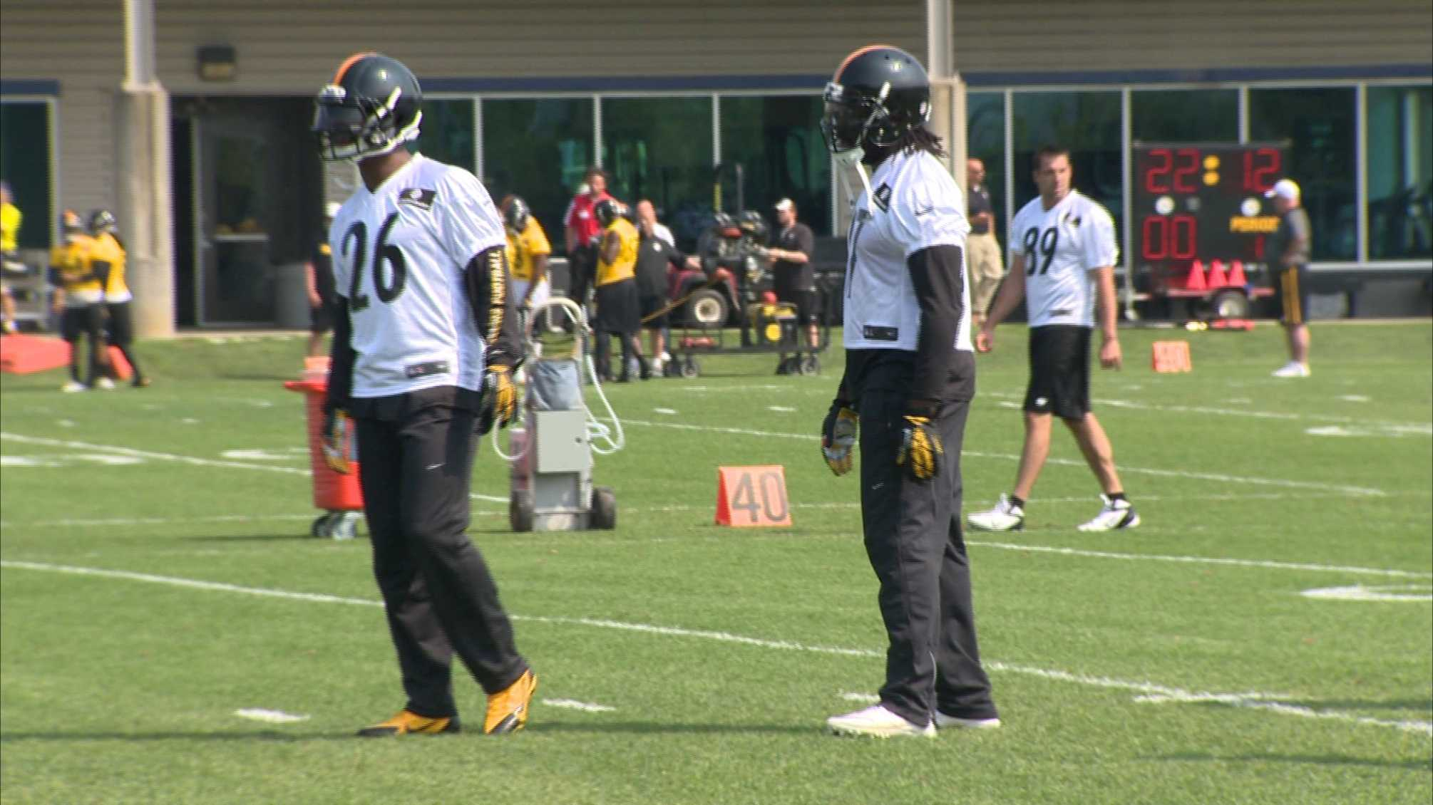 Bell and Blount 01.jpg