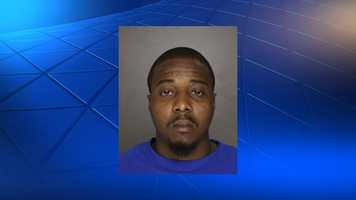 Brandon WatsonLast Address: Columbus, PAWanted for: Burglary/ Overnight Accommodation, Person Present