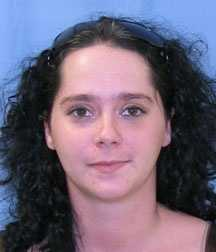 The AG's office says Jessica Fink, 31, of Blairsville, is charged with two counts of possession with the intent to deliver heroin.