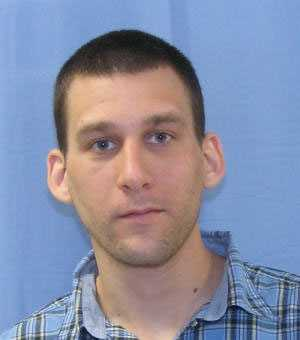 The AG's office says Nicholas Helfferich, 29, of Penn Hills, is charged with two counts of possession of oxycodone, one count of possession with the intent to deliver marijuana, one count of delivery of marijuana, one count of possession of marijuana, one count of possession with the intent to deliver oxycodone and one count of delivery of oxycodone.