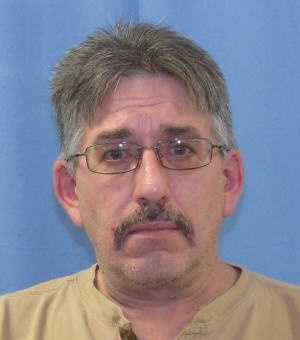 The AG's office says Eric Vogel Sr., 47, of Latrobe, is charged with one count of possession with the intent to deliver heroin, one count of delivery of heroin and one count of possession of heroin.  (SUSPECT IS STILL AT LARGE)