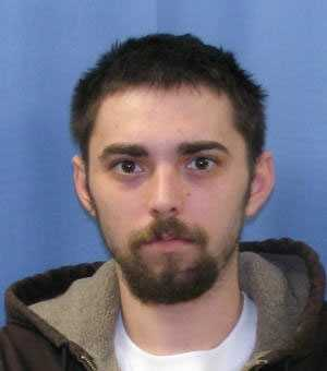 The AG's office says Eric Vogel Jr., 25, of Latrobe, is charged with one count of possession with the intent to deliver marijuana, one count of delivery of marijuana and one count of possession of marijuana. (SUSPECT IS STILL AT LARGE)