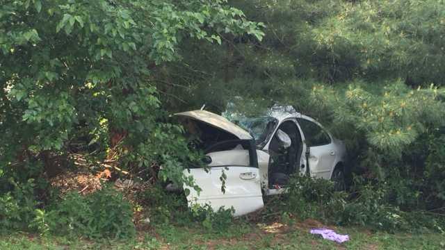 Murrysville crash 03