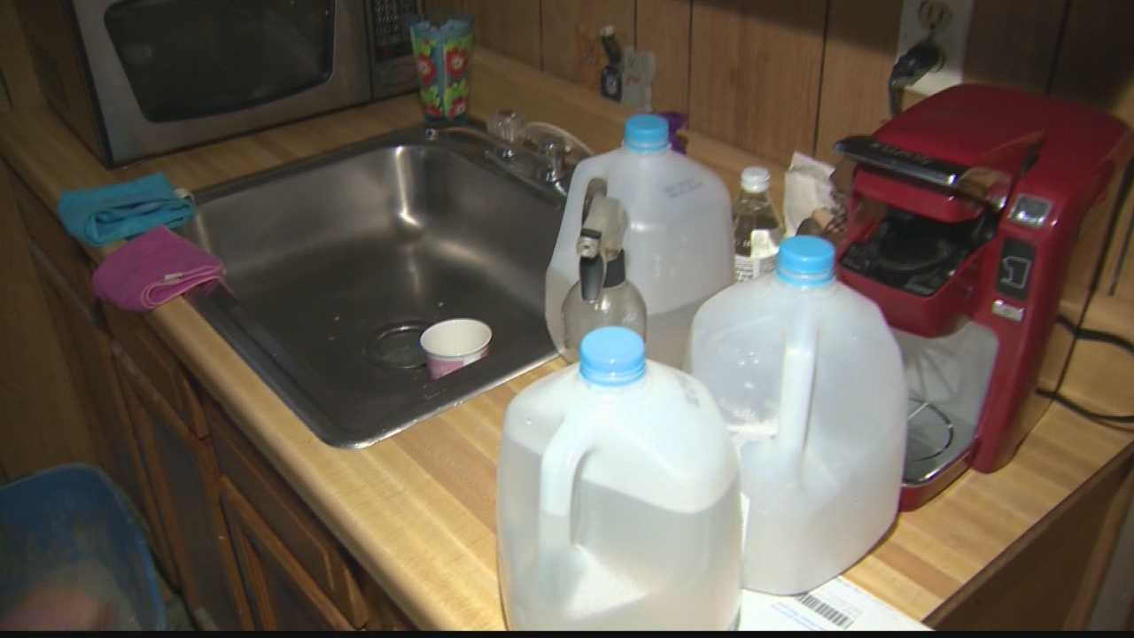 img-residents without water