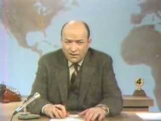 Longtime WTAE news anchor Paul Long retired in 1994. He died in 2002 at age 86.