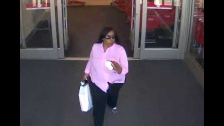 img-stolen credit card suspect