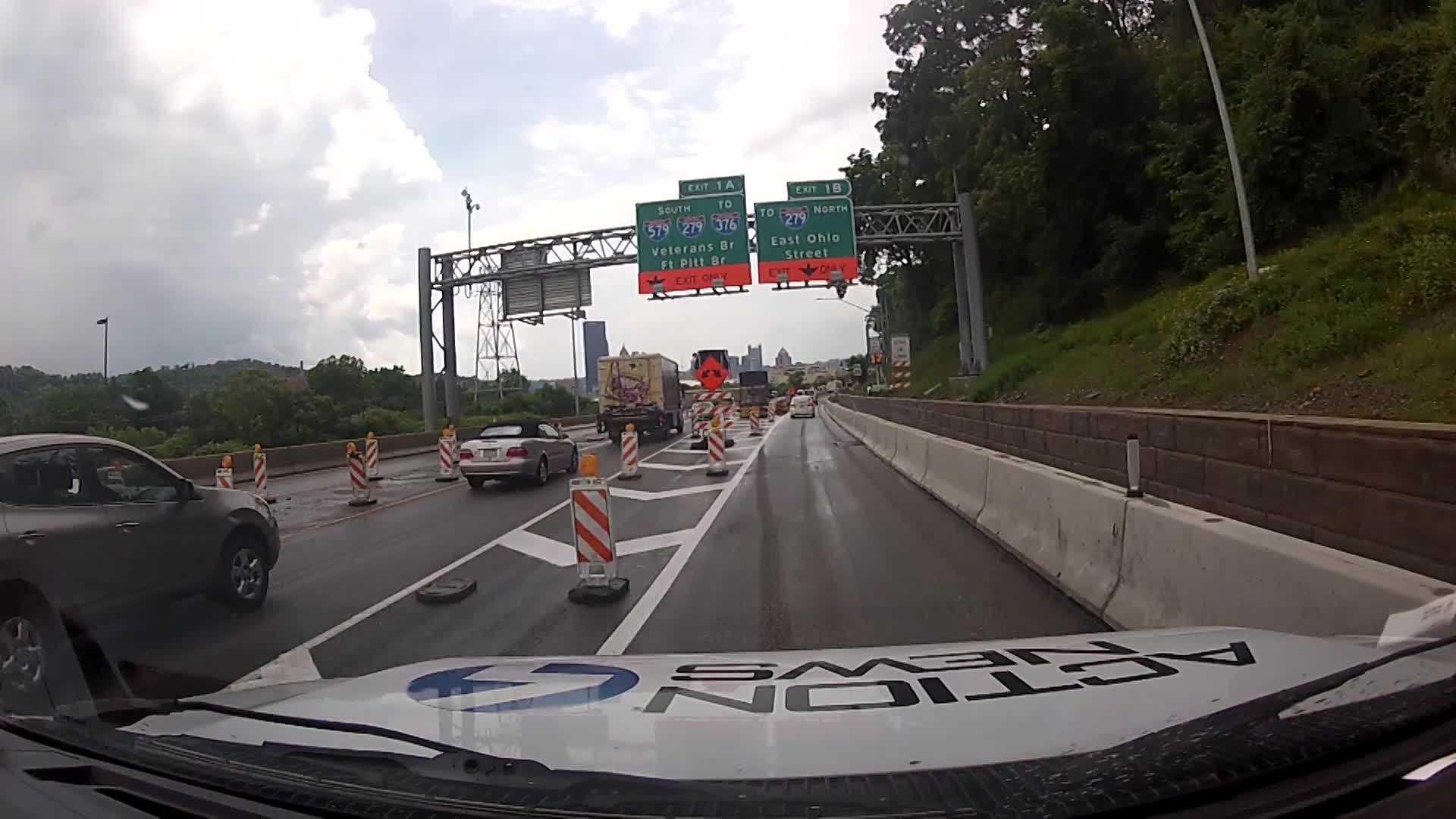 Route 28 construction.jpg