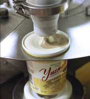 Yuengling's, best known for its beer, actually produced ice cream for a long time.