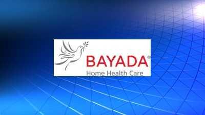 49. BAYADA HOME HEALTH CARE INC