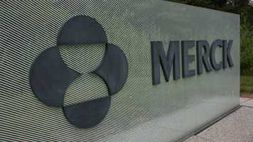 23. MERCK SHARP & DOHME CORPORATION