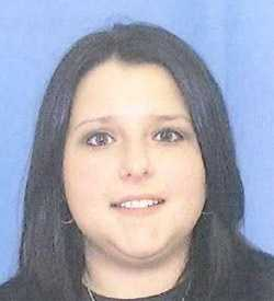 In another case, the AG's office said Melissa Bock, 26, of Harrison Township, allegedly wrote or called in fraudulent prescriptions at pharmacies after stealing a physician's DEA number and posing as other employees at Greater Pittsburgh Orthopedic Associates. She is charged with possession of a controlled substance by misrepresentation, fraud, forgery deception or subterfuge&#x3B; insurance fraud&#x3B; forgery&#x3B; and identity theft.