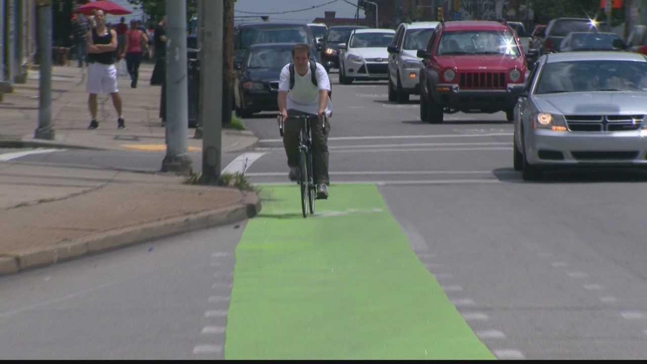 img-bicycle lane