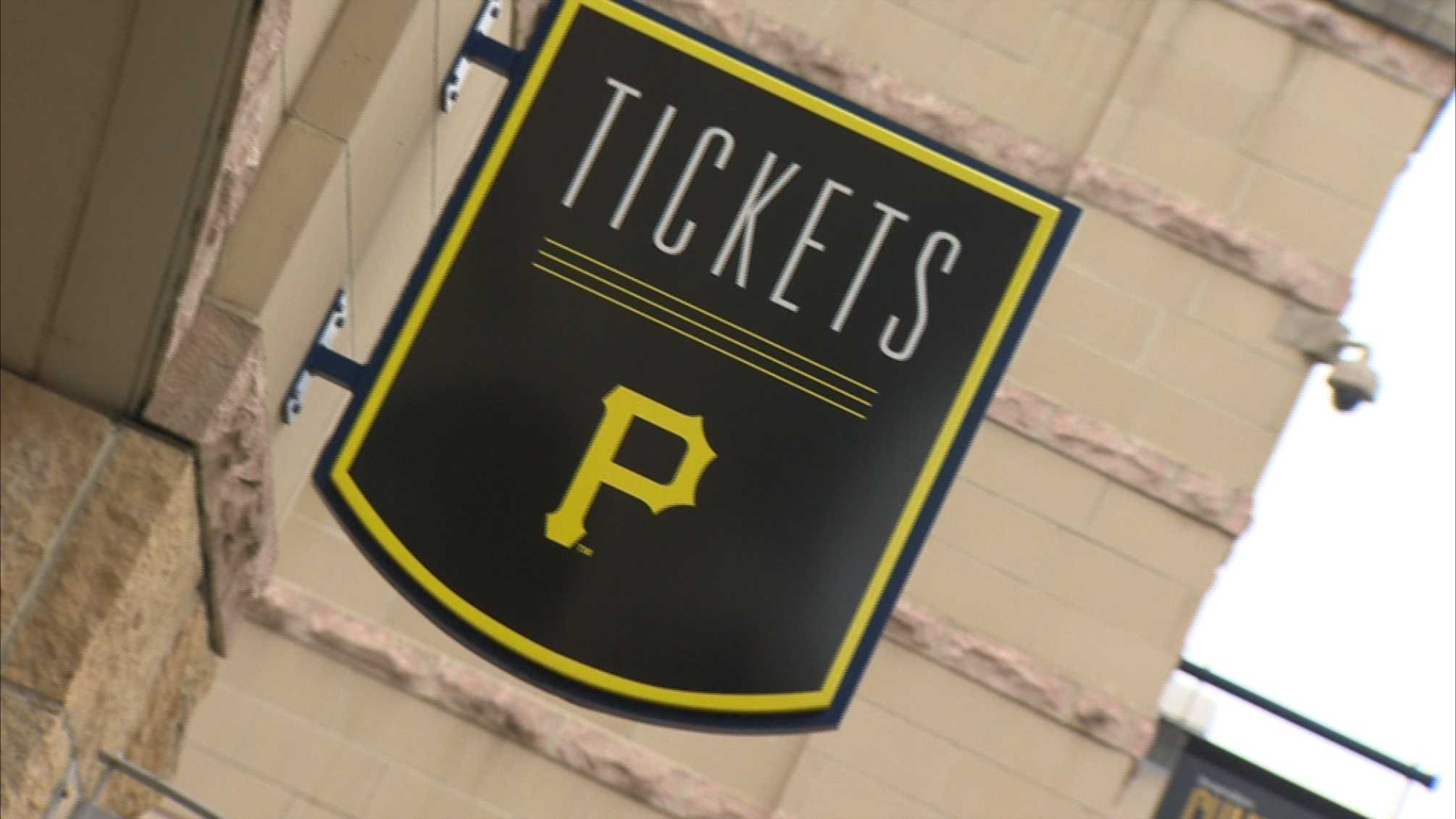 Pirates tickets 01.jpg