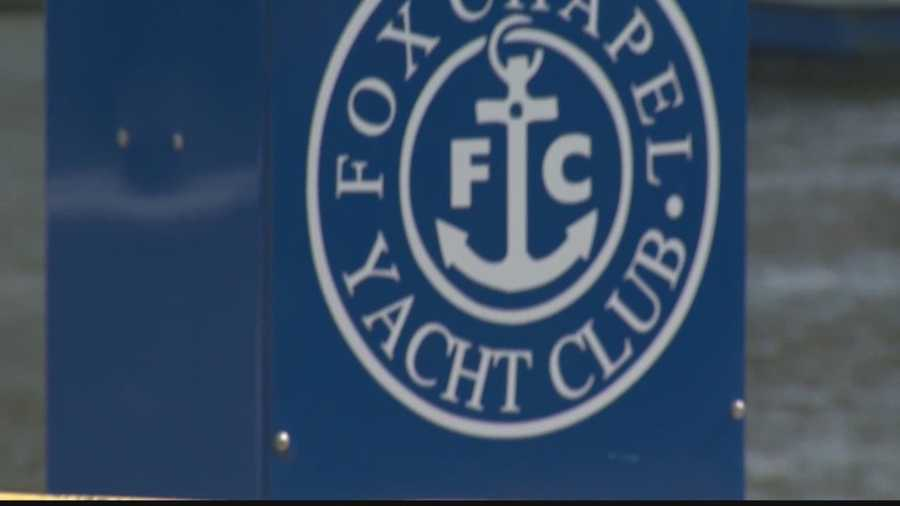 Fox Chapel Yacht Club