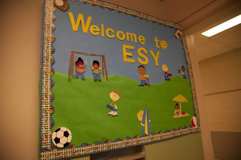 The Extended School Year (ESY) program is supervised by Program for Students with Exceptionalities and is staffed by certified Pittsburgh Public Schools special education teachers and support staff. (Source:Pittsburgh Public Schools website.)