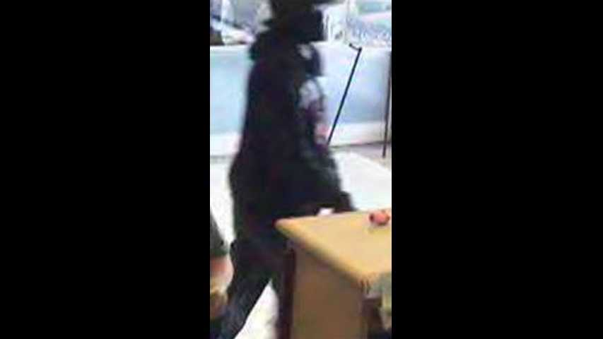 img-Crafton bank robber